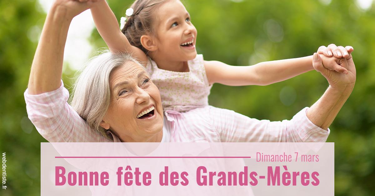https://dr-georges-nasr.chirurgiens-dentistes.fr/Fête des grands-mères 2