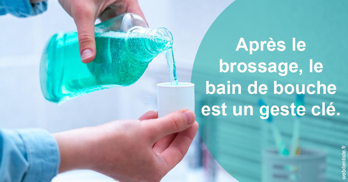 https://dr-georges-nasr.chirurgiens-dentistes.fr/Bains de bouche 2