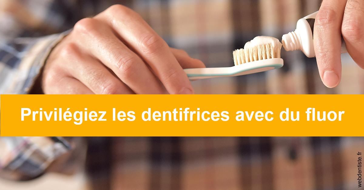 https://dr-georges-nasr.chirurgiens-dentistes.fr/Le fluor 2