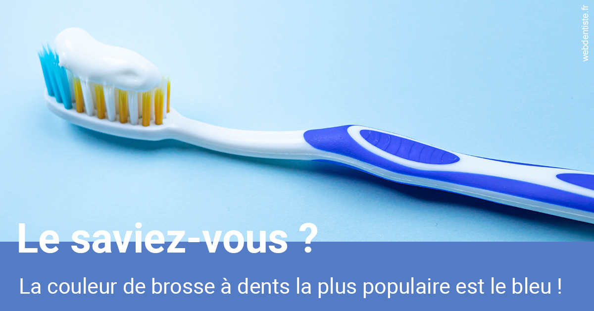 https://dr-georges-nasr.chirurgiens-dentistes.fr/Couleur de brosse à dents