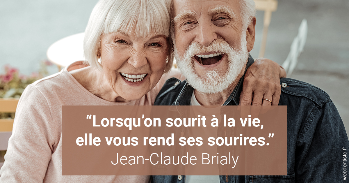 https://dr-georges-nasr.chirurgiens-dentistes.fr/Jean-Claude Brialy 1