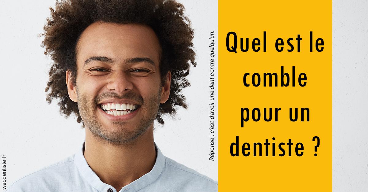 https://dr-georges-nasr.chirurgiens-dentistes.fr/Comble dentiste 1