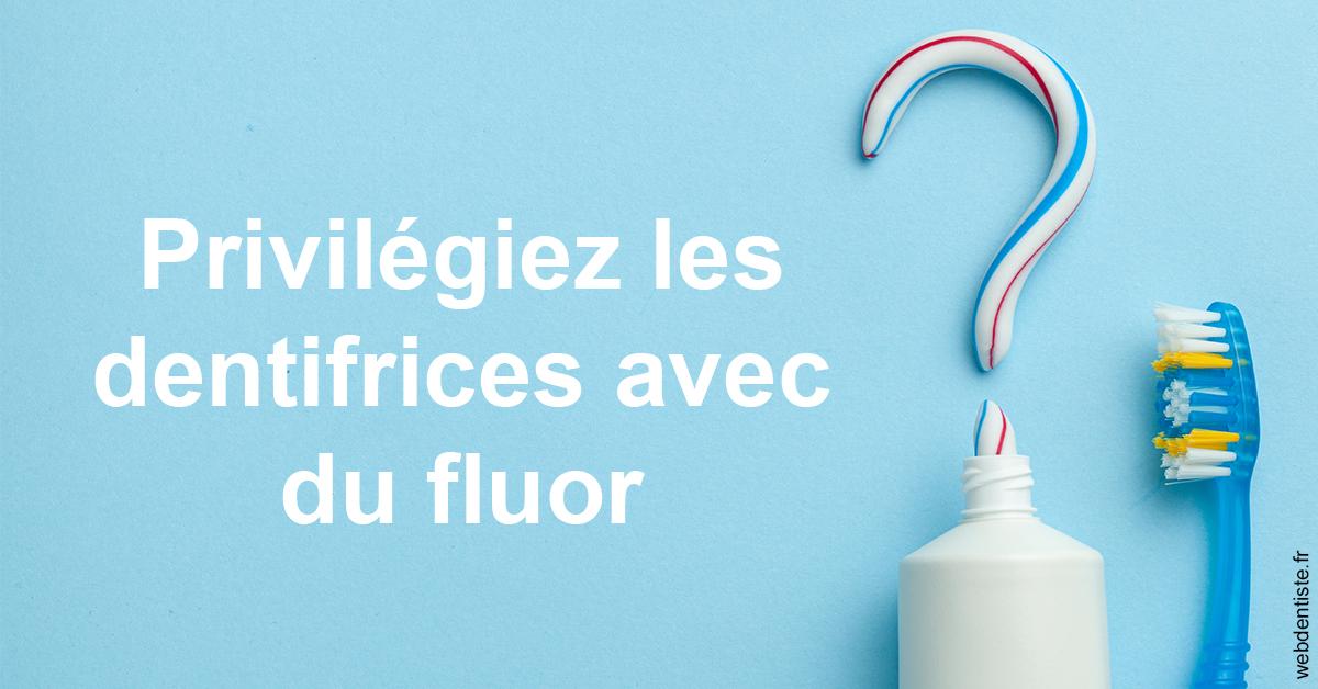 https://dr-georges-nasr.chirurgiens-dentistes.fr/Le fluor 1