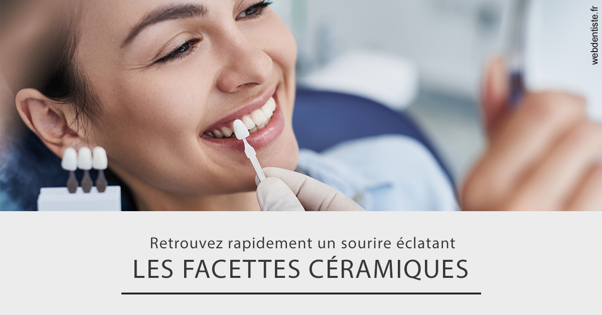 https://dr-georges-nasr.chirurgiens-dentistes.fr/Les facettes céramiques 2