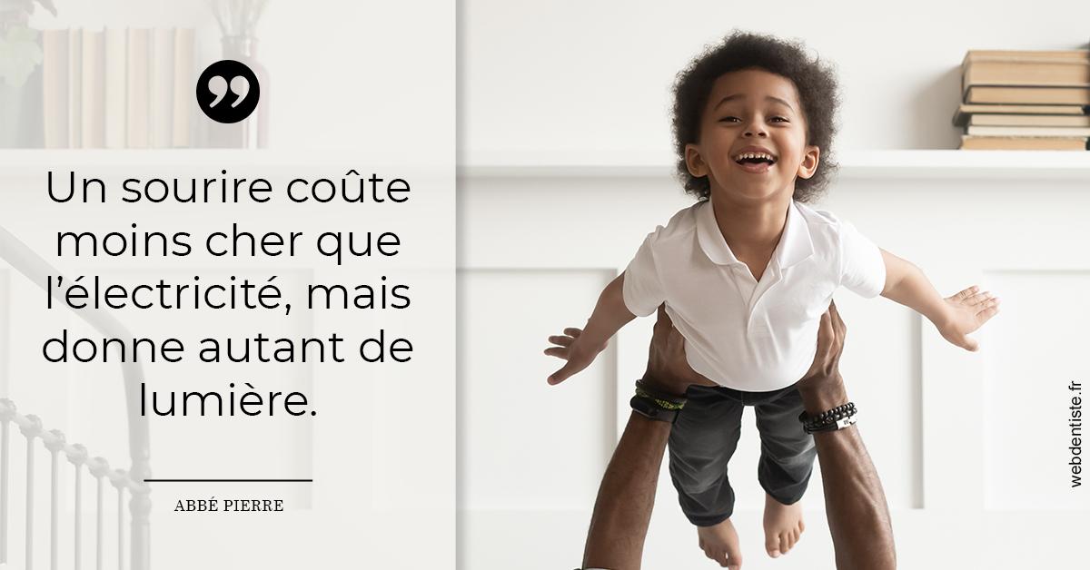 https://dr-georges-nasr.chirurgiens-dentistes.fr/Abbé Pierre 2