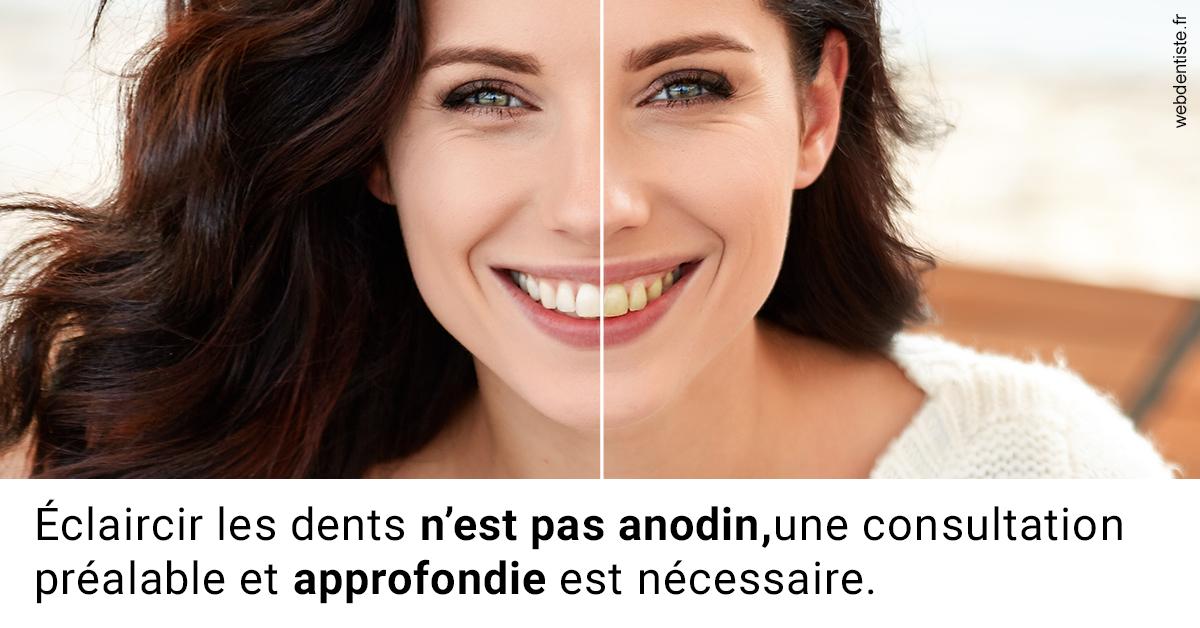 https://dr-georges-nasr.chirurgiens-dentistes.fr/Le blanchiment 2