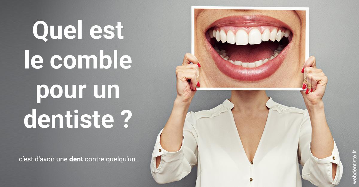 https://dr-georges-nasr.chirurgiens-dentistes.fr/Comble dentiste 2
