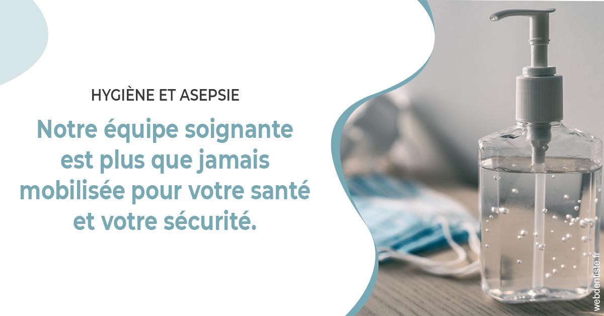https://dr-georges-nasr.chirurgiens-dentistes.fr/Hygiène et asepsie 1