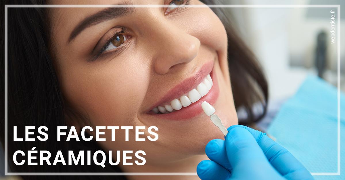 https://dr-georges-nasr.chirurgiens-dentistes.fr/Les facettes céramiques 1
