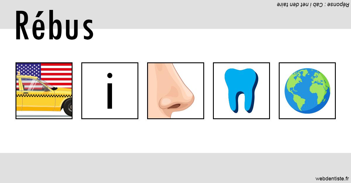 https://dr-georges-nasr.chirurgiens-dentistes.fr/Rébus 1