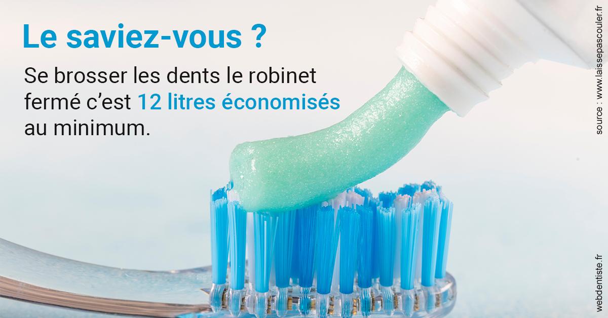 https://dr-georges-nasr.chirurgiens-dentistes.fr/Economies d'eau 1