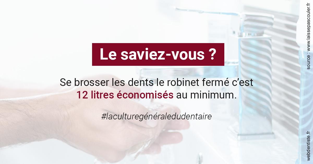 https://dr-georges-nasr.chirurgiens-dentistes.fr/Economies d'eau 2